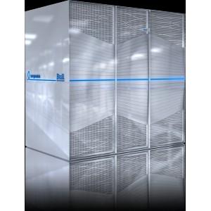 Суперкомпьютер BullSequana поможет оценить коды девелоперам во Франции