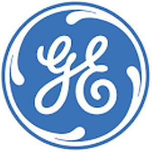 GE Healthcare представила комплексные решения для медицинских учреждений России