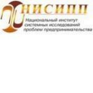 НИСИПП представляет итоги 5 раундов мониторинга развития СРО в 2009-2012 годах.