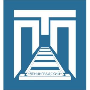 Проект железнодорожных подходов к транспортному переходу через Керченский пролив