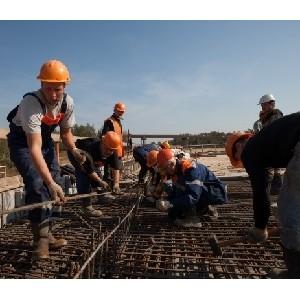 Центр мониторинга развития промышленности разработал рекомендации по организации стажировок