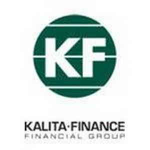 Обращение генерального директора ФГ «Калита-Финанс» в связи с ситуацией по швейцарскому франку