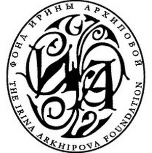 Владислав Пьявко и Лариса Андреева в шедевре мировой оперы «Сельская честь» П.Масканьи