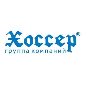 ГЧП становится реальностью в Санкт-Петербурге