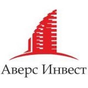 2 корпус ЖК КВАДРО аккредитован Банком «Возрождение».