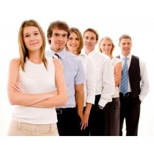 Изучены различия в непосредственных целях обучения по дополнительным профпрограммам