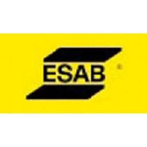 Компания ЭСАБ приняла участие в 13-й Международной выставке Weldex / «Россварка»