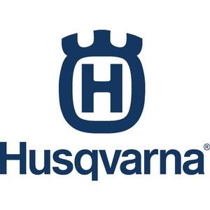 Husqvarna - чемпион России 2016!
