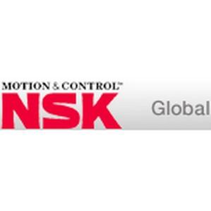 NSK: информация о результатах за третий квартал финансового года, завершающегося в марте 2015 года