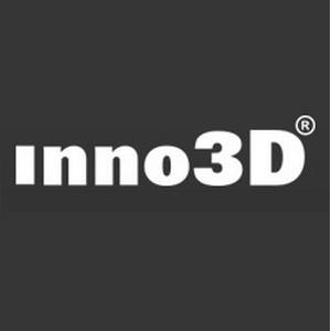 Популярные игры в подарок с видеокартами Inno3D