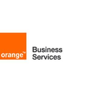 Orange предложил сетевую защиту на базе оборудовани¤ Fortinet