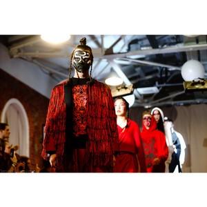 Street Fashion Show приглашает дизайнеров принять участие в показе