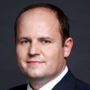 Мартин Шаффер: о бизнес-проектах и перспективах развития группы PPF в России
