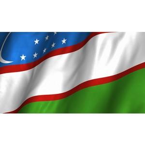 Узбекистан стал полноправным членом МПА СНГ