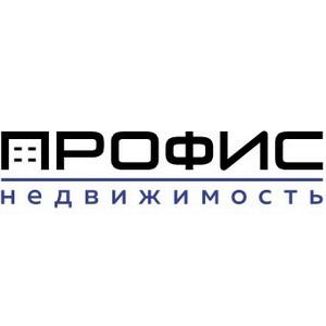 Итоги 1 полугодия на рынке коммерческой недвижимости класса С в Москве