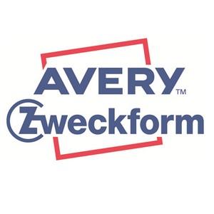 Merlion подписал дистрибьюторское соглашение с Avery Zweckform