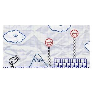 Онлайн-игры о шариках