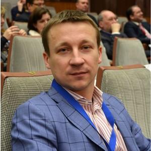 Станислав Супрунов: Принятый Госдумой закон дает возможность самозанятым выйти из тени