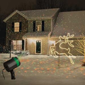 Украшаем дом к Новому году или как инновации меняют нашу жизнь в лучшую сторону