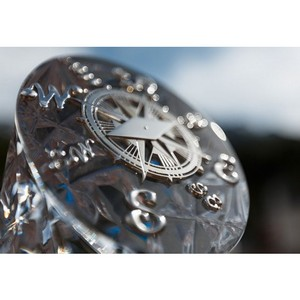 Национальная премия «Хрустальный компас — 2018» ждет своих героев