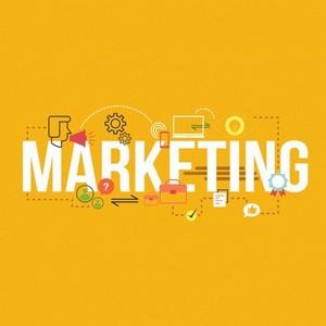 Forward RTM: новый инструмент для автоматизации маркетинга и продаж появился на рынке