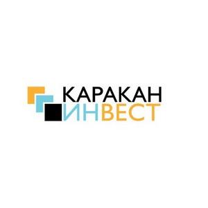 Каракан Инвест и Администрация Кузбасса подписали соглашение