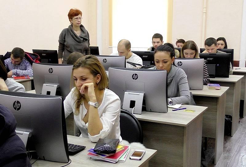 Второй всероссийский правовой диктант пройдет на Дону 3-10 декабря