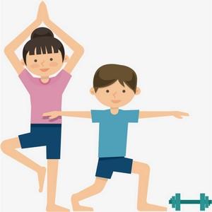 Движение к здоровью