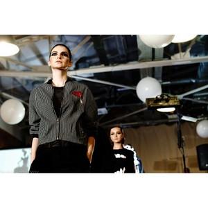 В Санкт-Петербурге пройдёт фестиваль уличной моды Street Fashion Show