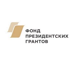Национальным фондом развития здравоохранения реализован проект по развитию ответственного донорства
