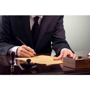 Бесплатную юридическую помощь в Мурманской области окажут 52 адвоката