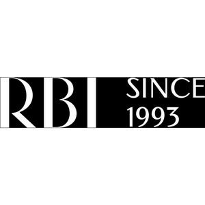 Группа RBI – официальный партнер «Трезиниевских чтений»