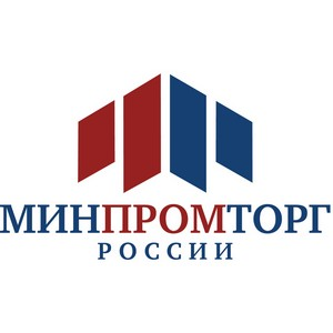 Более 240 российских наименований продукции получили знак качества