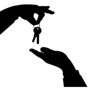 Смена собственника арендованного помещения