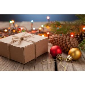 7 техник креативности для новогоднего подарка