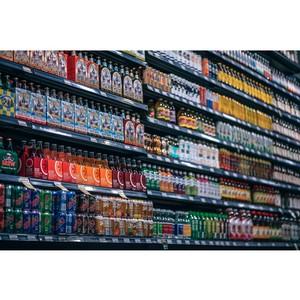 Как выбрать подходящее помещение для продуктового магазина