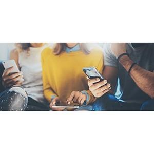 Remar Group вошла в рейтинг лучших digital-агентств