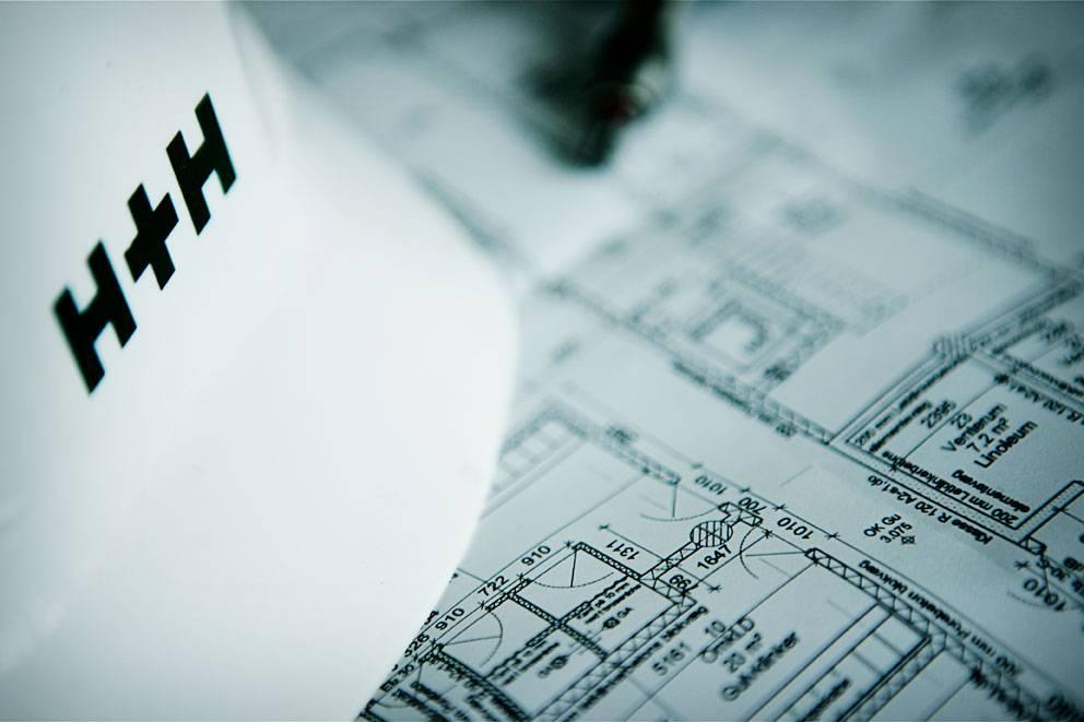 Исследование H+H: почему для загородного строительства выбирают газобетон