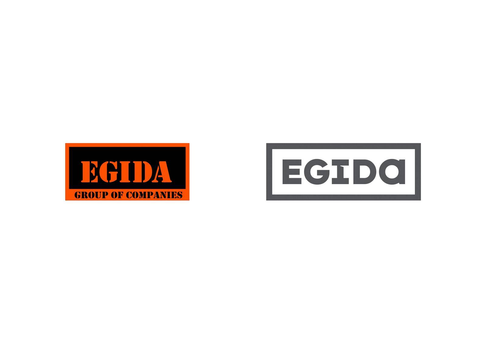Эгида - основа комфорта