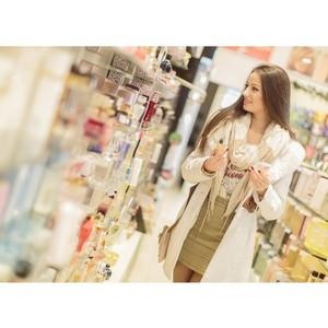 PR в 7 раз эффективнее рекламы на рынке fashion & beauty