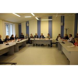 Предложения ОНФ в Коми вошли в научное издание Министерства науки и Сыктывкарского университета
