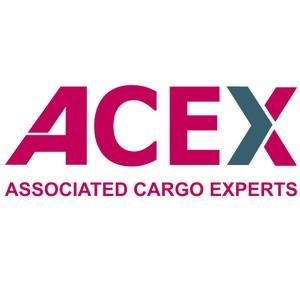 ACEX и Bautrade совместно возводят столицы