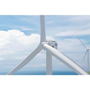В Ростовской области открыт завод по производству башен ветроустановок