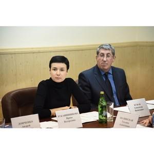 В Ростовской области предложен комплекс мер против «наркоманских аптек»