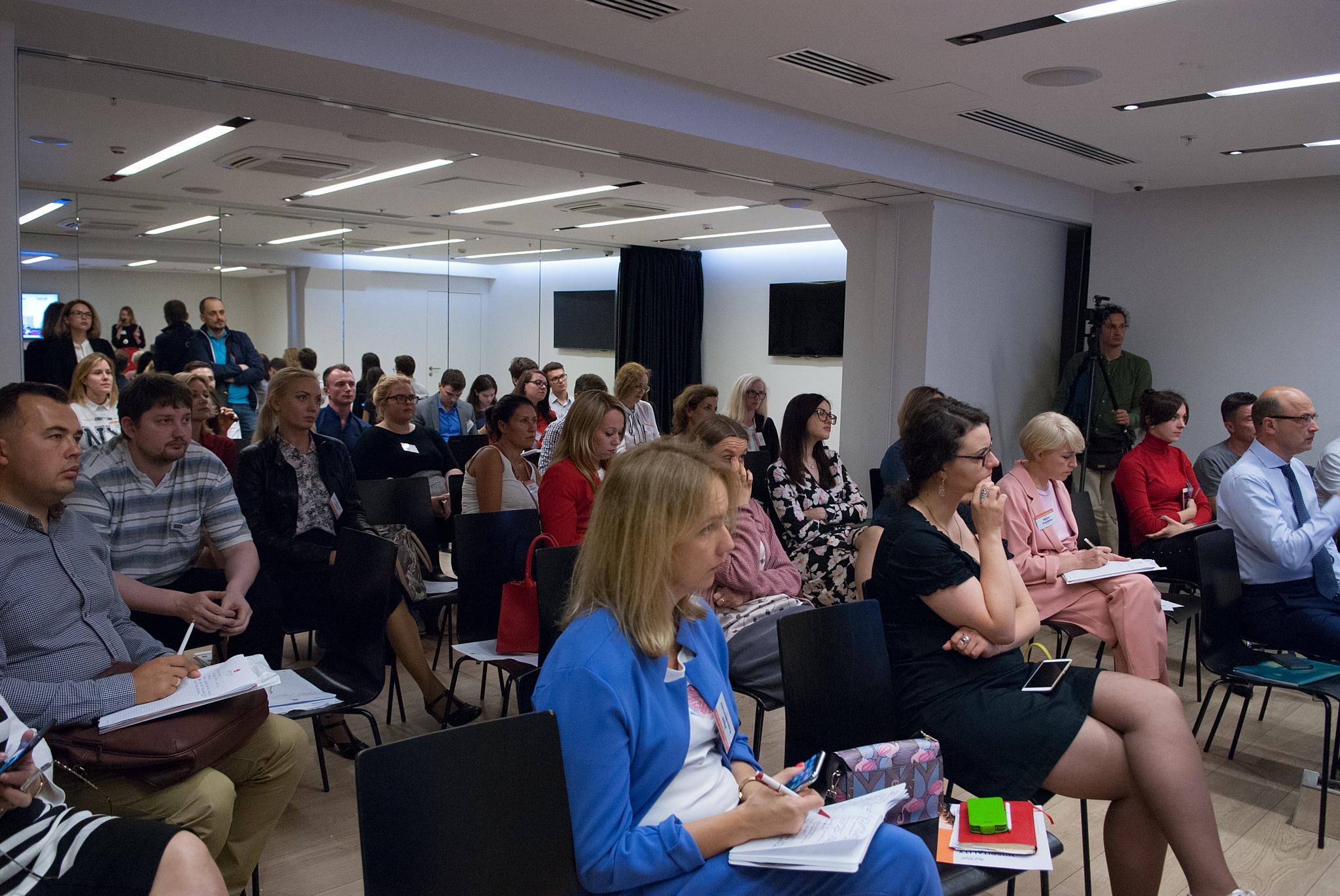 Hospitality Sales Forum