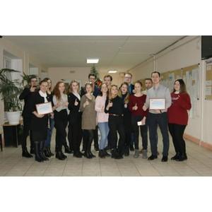 В Коми проекты ОНФ заинтересовали участников «Школы парламентаризма»