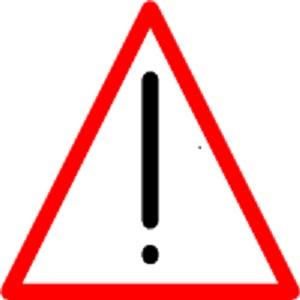 «Три-З» предупреждает о возможном мошенничестве