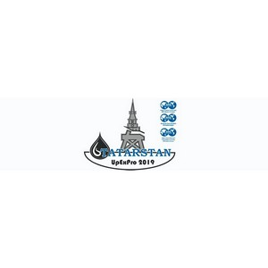 III международная молодежная конференция «TatarstanUpExPro 2019»