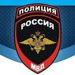 В Волгограде пресекли факт получения незаконного вознаграждения