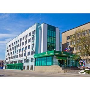Центр электронного декларирования Ростовской таможни признан лучшим в России